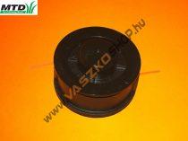 Damilfej MTD 790/780HQ (Gyári)