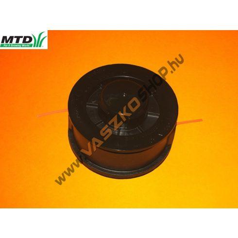 Damilfej MTD 790 , 780HQ (Gyári)