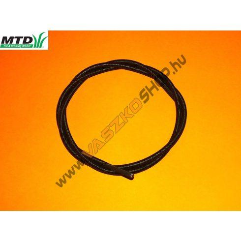 Hajtószár spirál MTD600 , MTD700