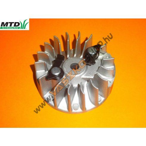 Lendkerék MTD 790/780HQ