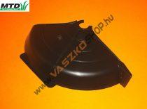 Damilfej védőburkolat MTD 600/710/790/780HQ