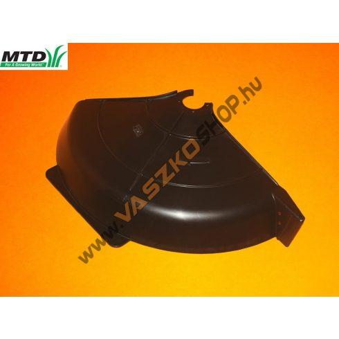 Damilfej védőburkolat MTD 600,710,790,780HQ