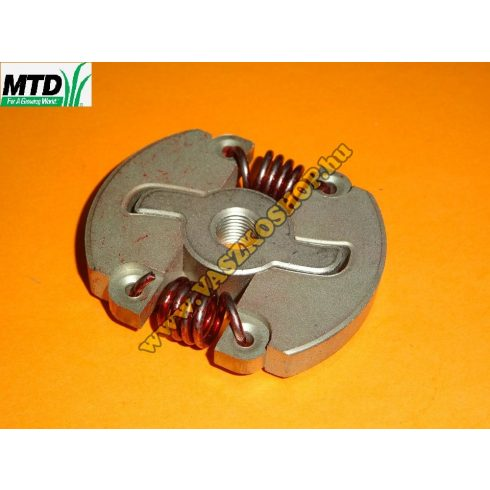 Kuplung MTD 990