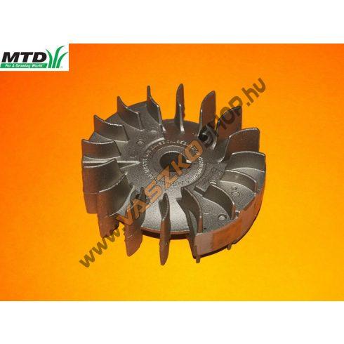 Lendkerék MTD 827