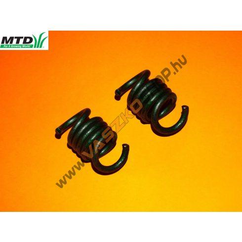 Kuplung rugó MTD790,990,780HQ