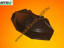 Damilfej védőburkolat MTD 790/890/990/780HQ