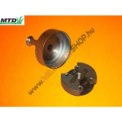 Kuplung MTD 600