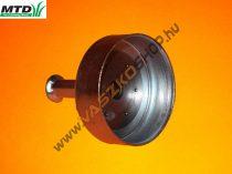 Kuplungharang MTD 500/600/827