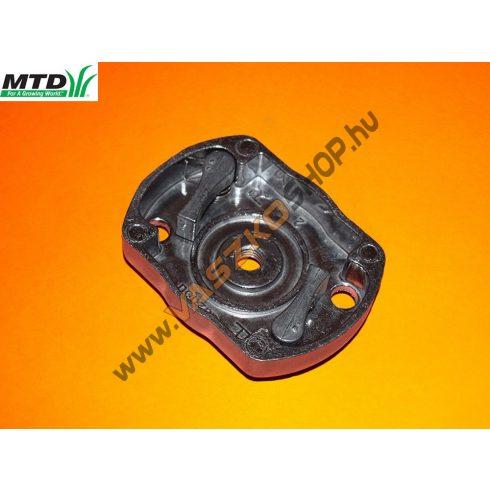 Berántó agy MTD Smart BC 33 , 43 , 52