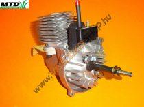 Motor MTD 790