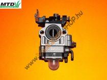 Karburátor MTD Smart BC 26