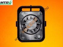 Levegőszűrő fedél MTD Smart BC 26/33/43/52