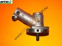 Szöghajtás MTD Smart BC 26/33/43/52