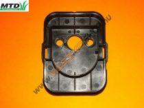 Levegőszűrő ház MTD Smart BC 26/33/43/52