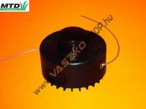 Damilfej MTD / Fevill N1E-2SPK-500
