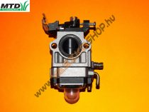 Karburátor MTD BC 43