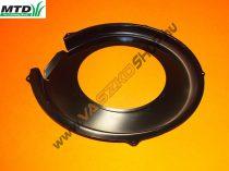 Ventilátor védőlemez MTD J 115 / RH 115