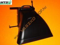 Deflektor MTD 24/75 H Platinium RD