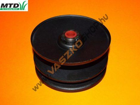 Ékszíjtárcsa variátor MTD 185/200