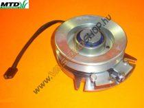 Ékszíjtárcsa Elektromos kuplung MTD 145/107