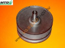 Ékszíjtárcsa variátor MTD JN 155A
