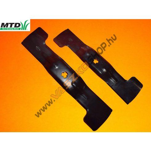 Traktorkés MTD 92 cm I.