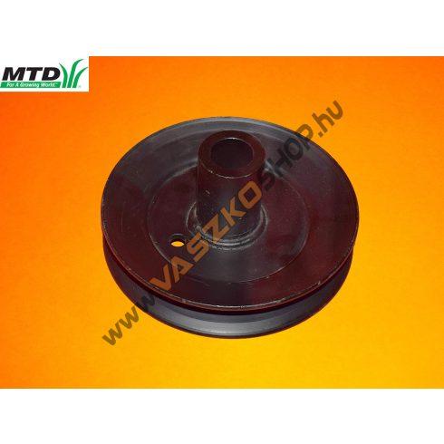 Ékszíjtárcsa MTD B100