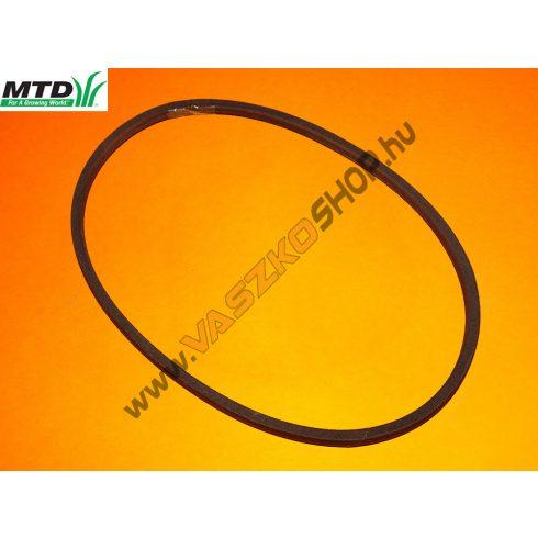 Késmeghajtó szíj MTD 754-04159 MINI RIDER