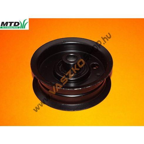 Ékszíjtárcsa MTD LN155 I