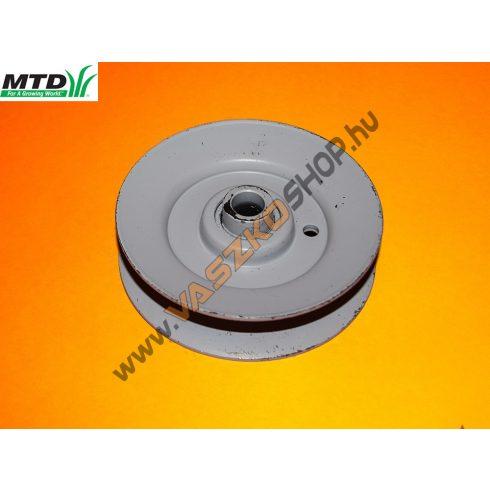 Ékszíjtárcsa MTD LN155 II