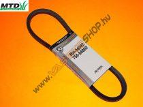 Kuplungszíj MTD 754-04002 MTD-B135/B155