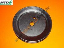 Ékszíjtárcsa MTD BL 175/107
