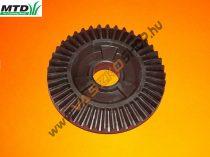 Hajtómű tányérkerék MTD RS 125/96