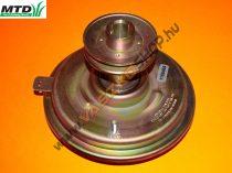 Ékszíjtárcsa kuplung MTD Platinum RD  / 24/105H