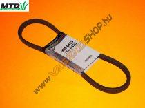 Kuplung szíj MTD PINTO 754-0453