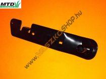 Feszítő görgő tartó MTD GLX 92/105