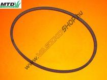 Kuplung szíj MTD 754-04171