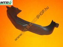Ékszíj védő MTD GLX 92/105 (jobb)
