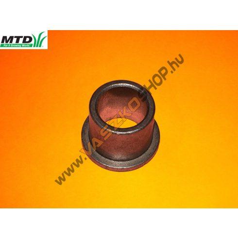 Kormányrúd csúszócsapágy MTD (19mm x 25 mm x 24mm)