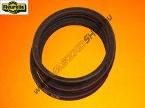 Késmeghajtó szíj Fleurelle AM1150 / MTD GT 115/91 / CMI 91-12
