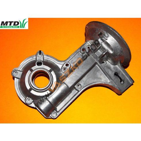 Hajtómű ház MTD 55/6 Thorx