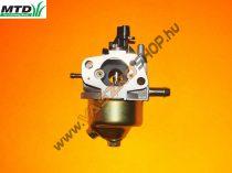 Karburátor MTD Thorx P61BH