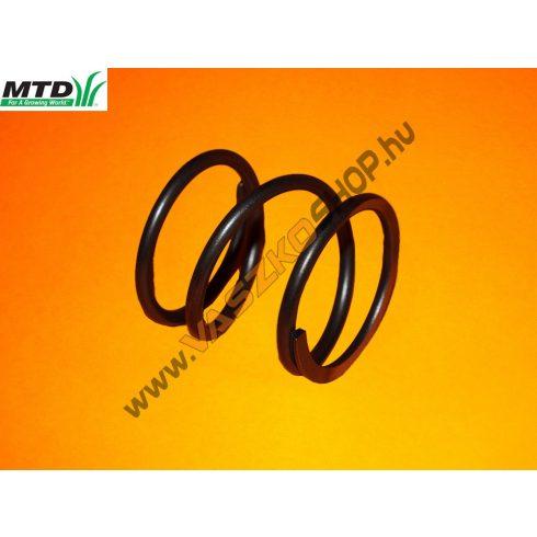 Kuplung rugó MTD Thorx55/6