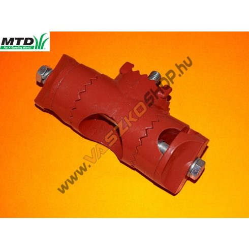Tolókarrögzítő kpl. MTD Thorx55/6