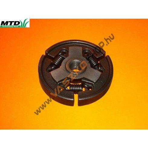 Kuplung MTD GCS-38/46/50