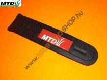 Láncvédő tok MTD 40 cm