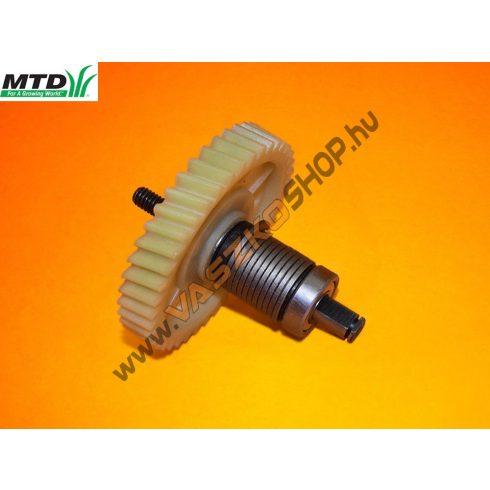 Bakelitkerék MTD ECS18/35,ECS20/40