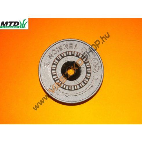 Láncfeszítő MTD ECS18/35 , ECS20/40