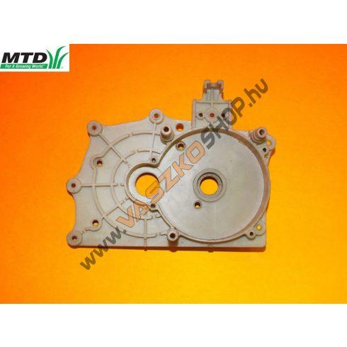 Villanymotor pajzs MTD ECS 18 / 20