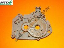 Villanymotor pajzs MTD ECS 1800/35-2000/40